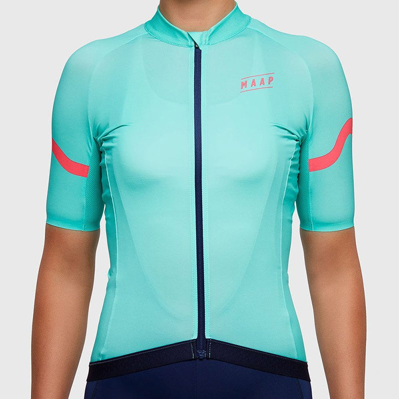 Women's Summer Base Jersey