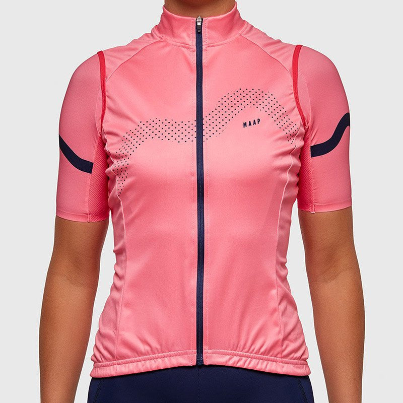 Women's Surface Team Vest