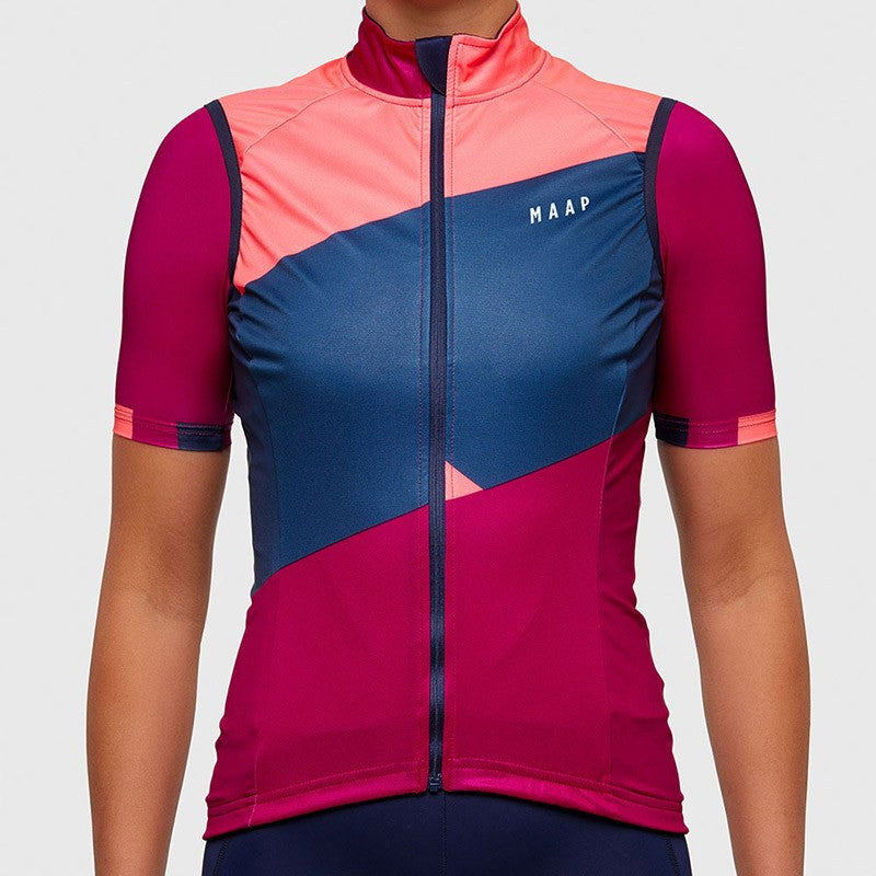 Women's Detour Race Vest