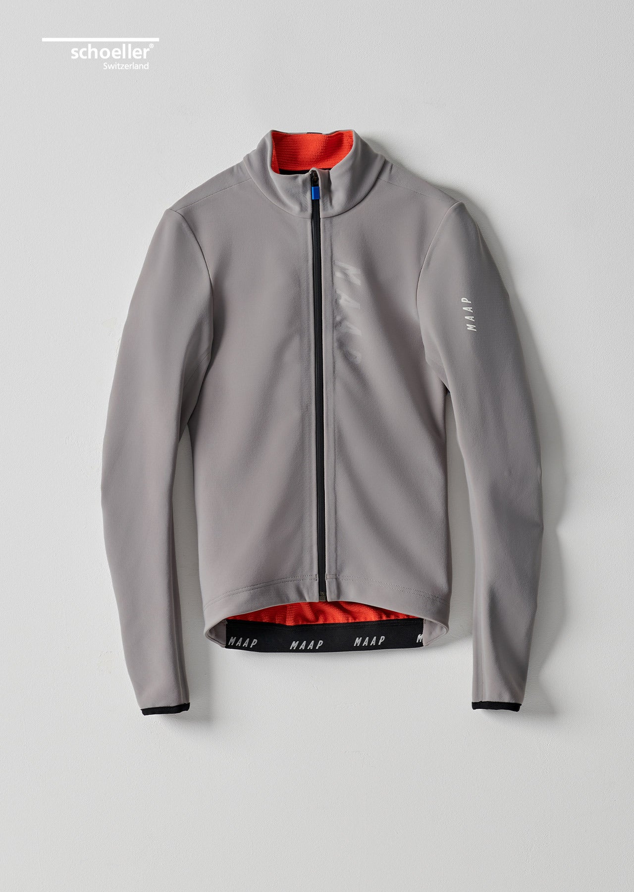 Women's Apex Jacket 2.0