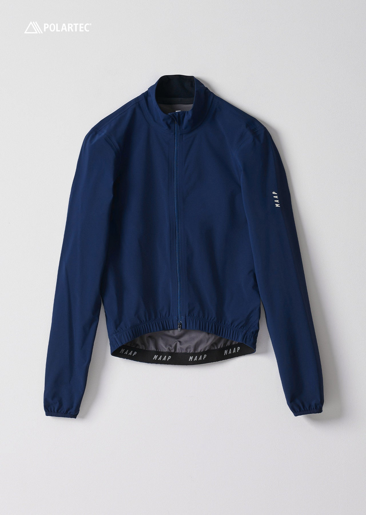Women's Prime Stow Jacket