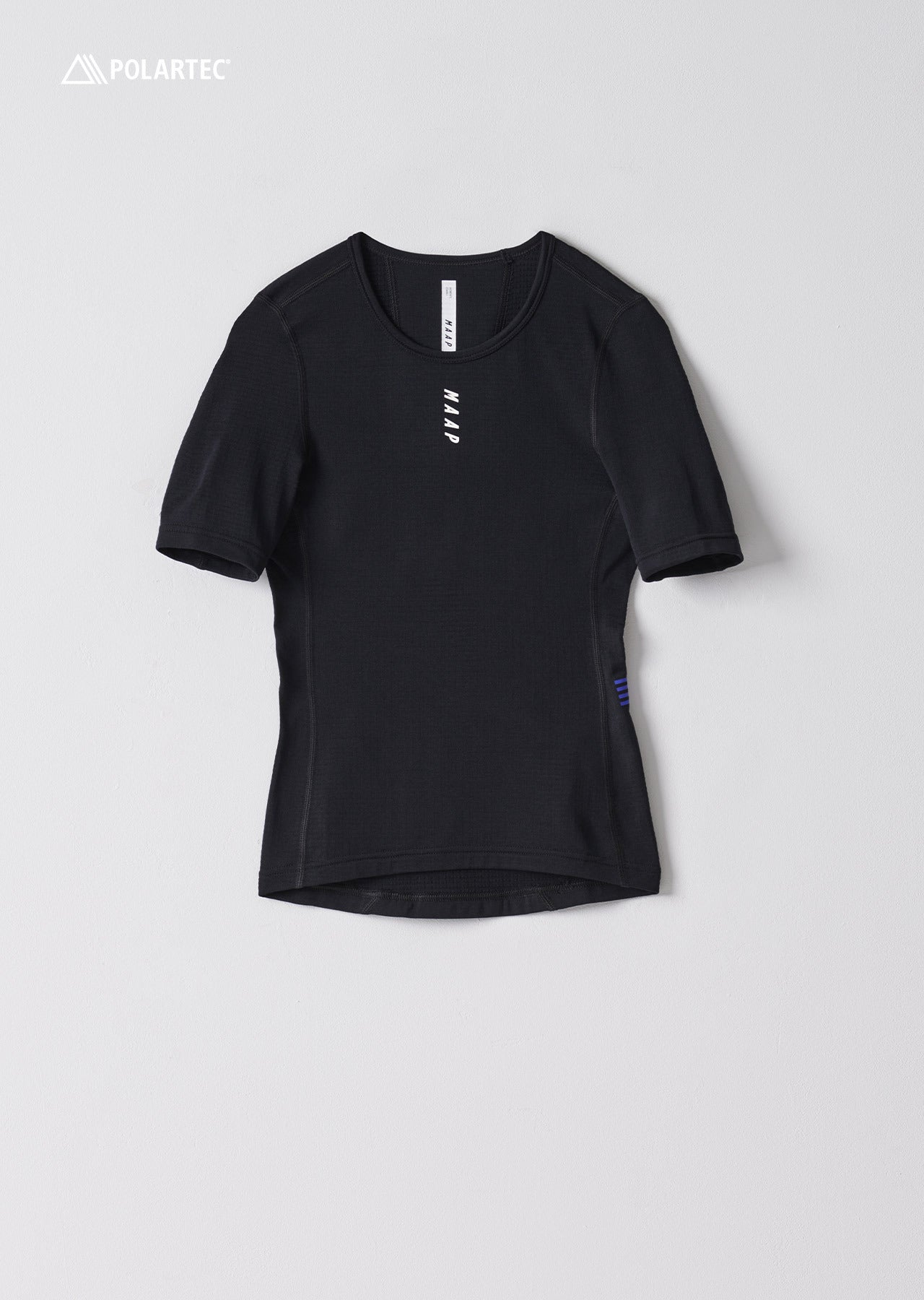 Women's Thermal Base Layer Tee