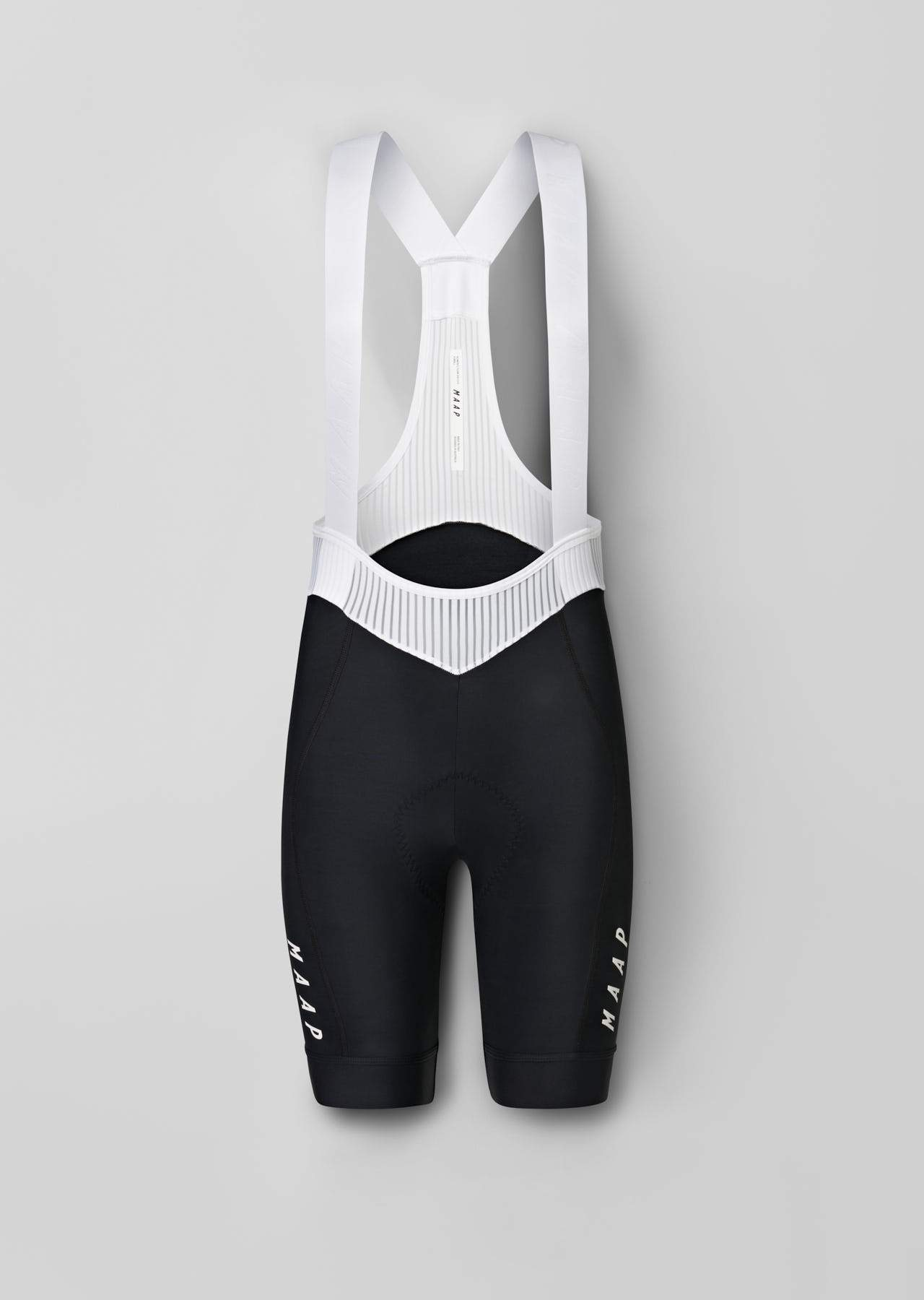 Women's Team Bib Evo
