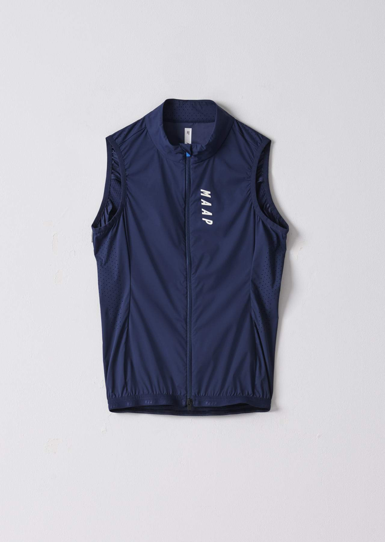Women's Draft Team Vest