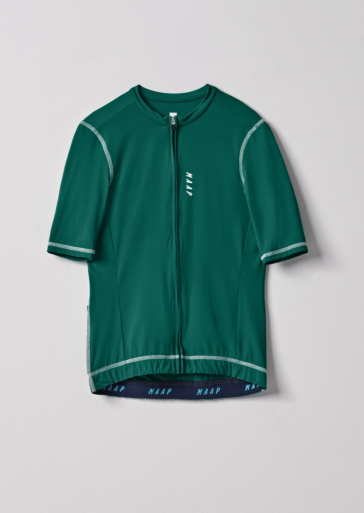 Women's Training SS Jersey