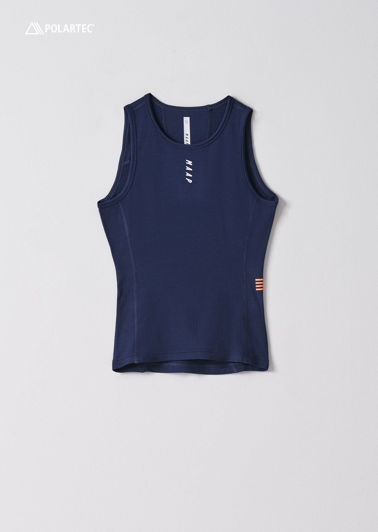 Women's Thermal Base Layer Vest