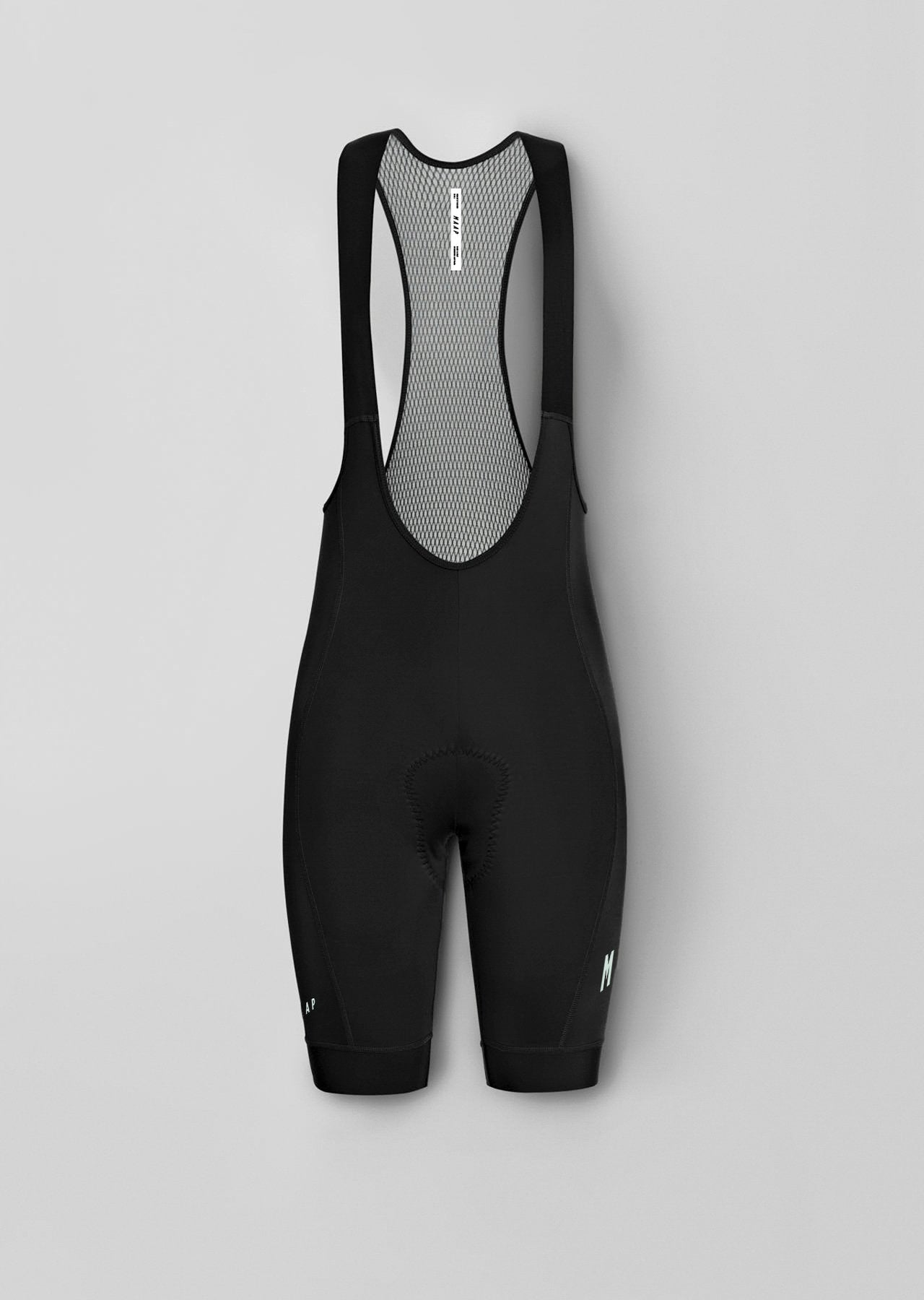 Women's Team Bib Short 3.0
