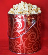 Load image into Gallery viewer, Kettle Corn Gift Tins