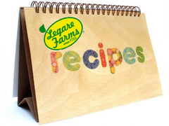 Legare Farms Recipes