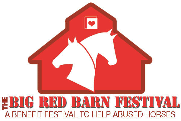 The Big Red Barn Festival