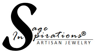 Sage Inspirations Artisan Jewelry