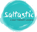 Saltastic Salt Spa & Wellness Shop