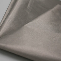 Anti-electromagnetic shielding Drapes/Wall Covering