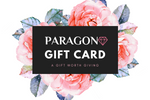 Paragon Press On Gift card