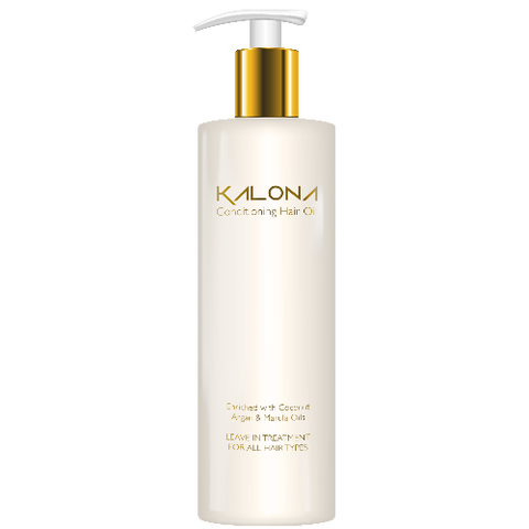 Kalona Conditioning Hair Oil (100 ml)