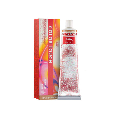 Color Touch 60ml