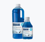 Discide Disinfectant 1500ml