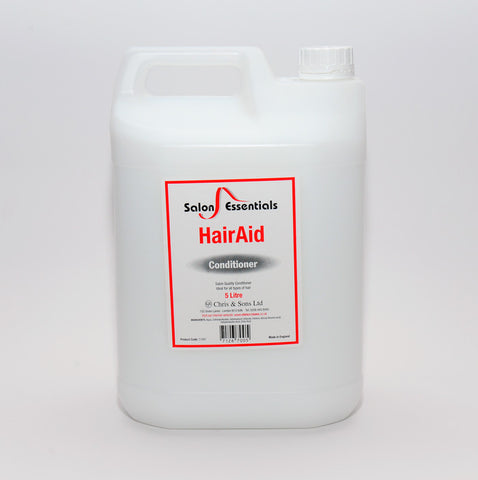 Krissell Hair Aid Conditioner 5 Litre