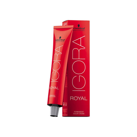Igora Royal Colour 60ml