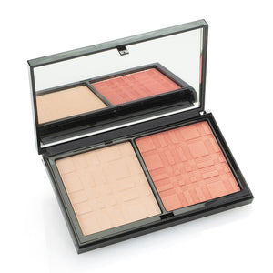 Wake Up Blush Up Face Compact