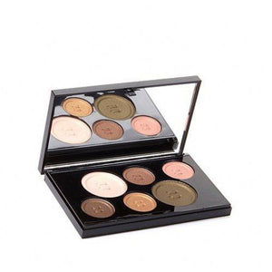 SPOTLIGHT EYESHADOW COLLECTION