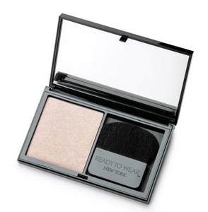 PURE RADIANCE HIGHLIGHTER W- BRUSH
