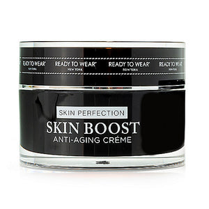 SKIN PERFECTION SKIN BOOST ANTI-AGING CRÈME