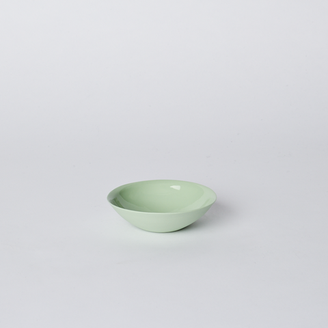 MUD Dipping Bowl - Pistachio