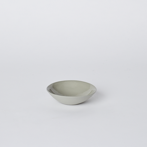 MUD Dipping Bowl - Ash