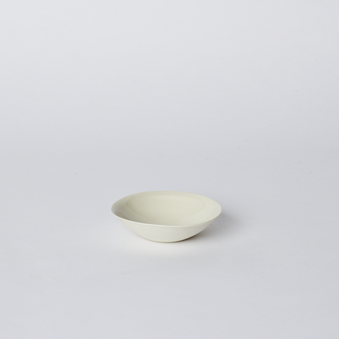 MUD Dipping Bowl - Milk