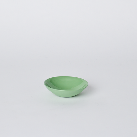 MUD Dipping Bowl - Wasabi