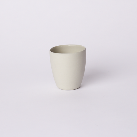 MUD Latte Cup - Dust