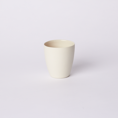 MUD Latte Cup - Milk