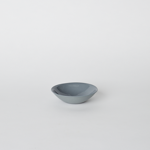 MUD Dipping Bowl - Steel