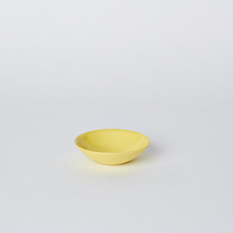 MUD Dipping Bowl - Yellow
