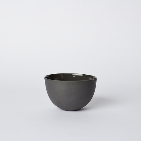 MUD Noodle Bowl - Slate