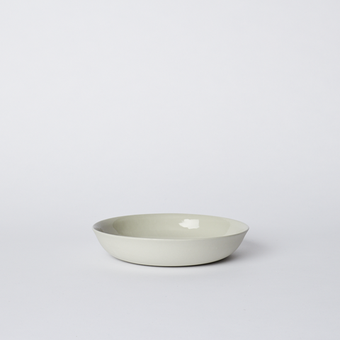 MUD Pebble Bowl Cereal - Dust