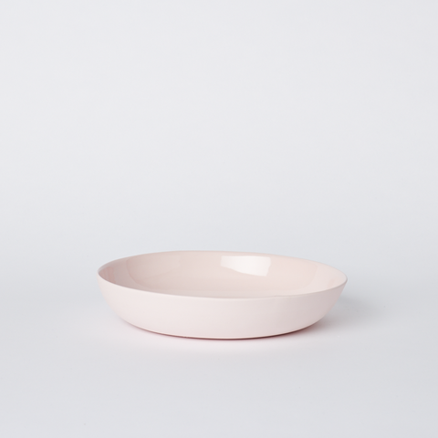 MUD Pebble Bowl Medium - Pink