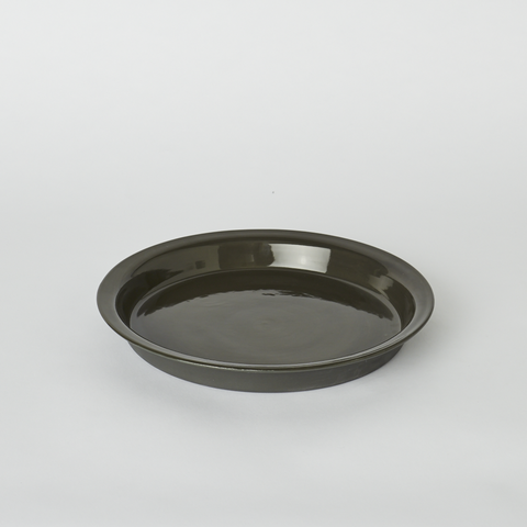 MUD Pie Dish - Slate
