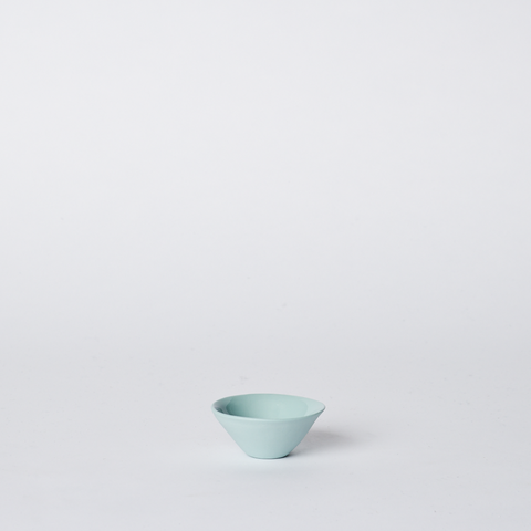 MUD Salt Dish - Blue