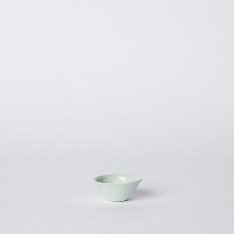 MUD Salt Dish - Mist