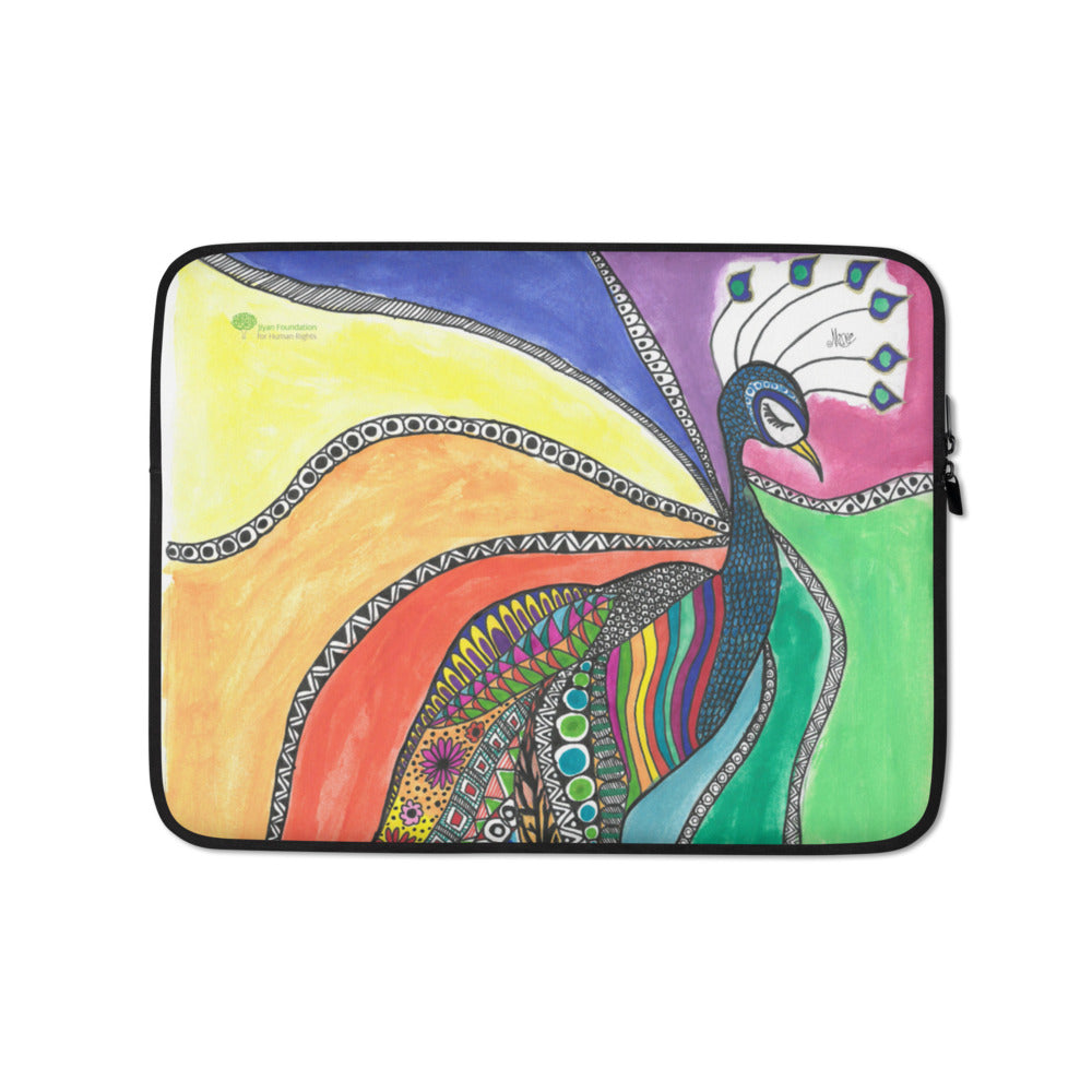 Laptop Sleeve -