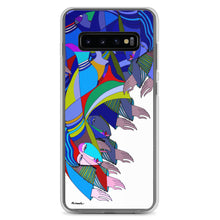 Load image into Gallery viewer, Samsung Case - Rebwar B04