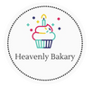 Heavenlyy Bakery