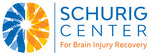 Schurig Center for Brain Injury Recovery