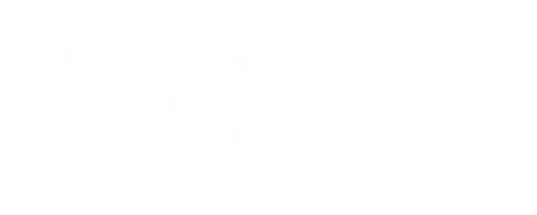 Windlebridge Garden Nursery