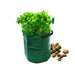Garland Grow Bags Garland Potato Bag