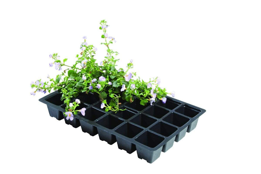 Garland Seed Trays Professional 24 Cell Insert 5 Pack