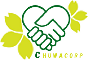 Chuwa International Corporation