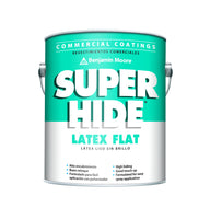 Super Hide Paint